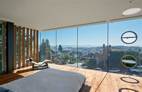 floor to ceiling windows floor to ceiling windows styles pros cons and cost