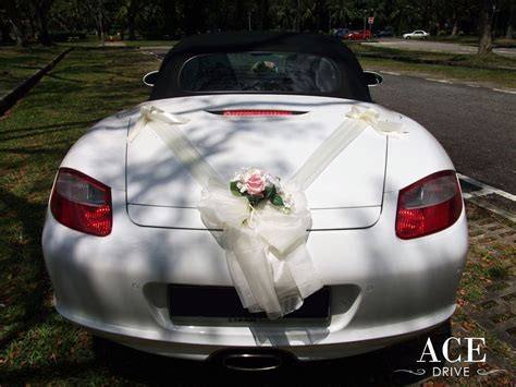 themes new car 22 wedding car decoration tropicaltanning info