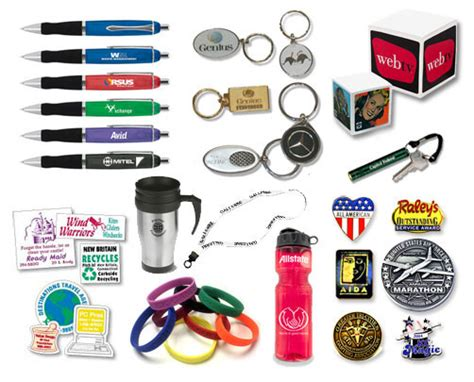Unique Marketing Giveaways - unique promotional products and the modern marketing imperative pm press