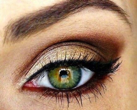 most attractive eye color the 10 rarest most beautiful eye colors in the world