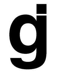 glassjaw coloring book review new song glassjaw coloring book