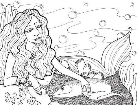 coloring pages relaxing relaxing coloring pages for adults coloring pages