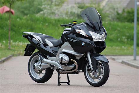 Motorrad Batterie Wiki by File Bmw 2010 R1200rt Special Jpg Wikimedia Commons