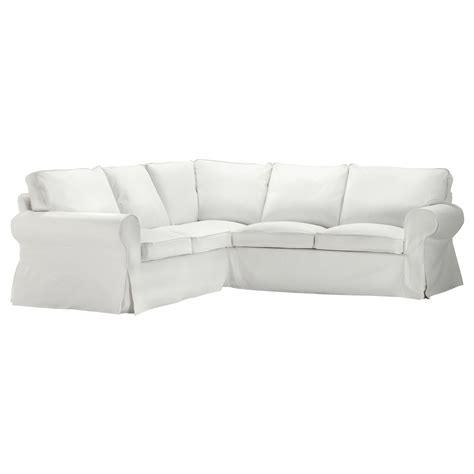 ikea white sectional sofa sectional sofas couches ikea
