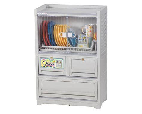 Plastic Kitchen Cabinet by Plastic Kitchen Cabinets