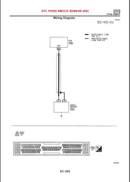 Nissan Almera Exhaust System Diagram Nissan Almera Engine Rattle