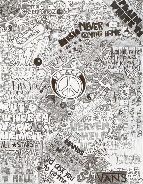 doodle do do lyrics mcr doodle by h20baby93 on deviantart