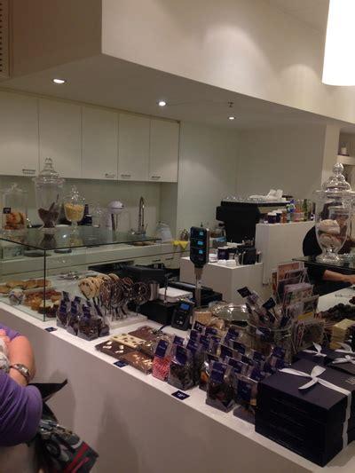 Handmade Chocolate Sydney - adora handmade chocolates sydney city sydney food