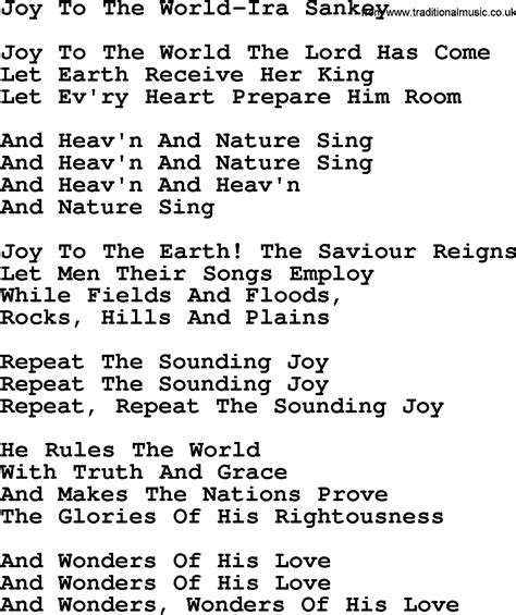 Prepare Him Room Lyrics by To The World Lyrics Search Results Calendar 2015