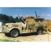 WarWheelsNet LRDG Chevrolet 1533x2 30 Cwt Patrol Truck Index