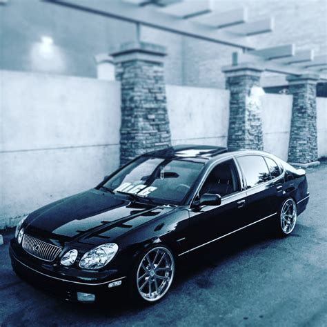 custom 2006 lexus gs300 100 custom 2006 lexus gs300 lexus gs gs400 lowered
