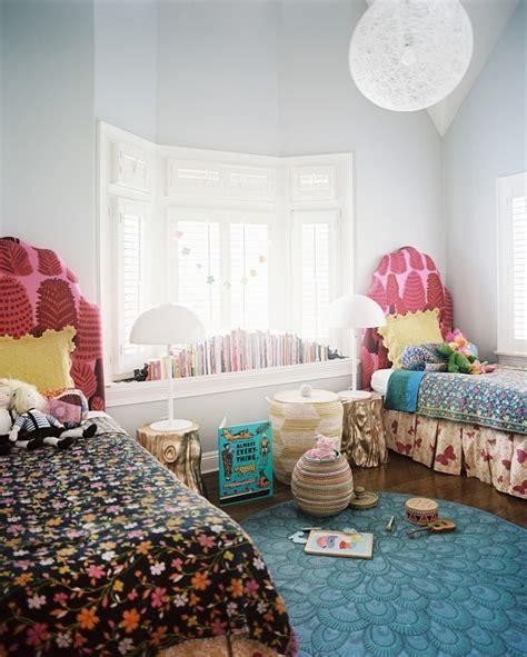 cool room ideas  girls