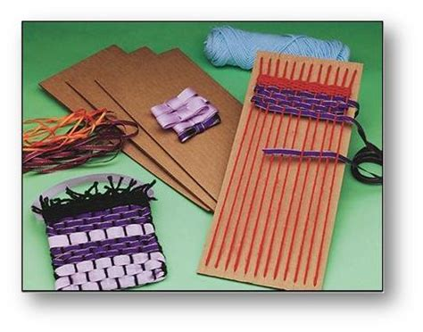 craft of the month club for craft of the month club for ages 7 10 ribbon