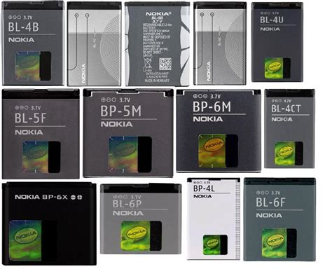 Batrey Nokia Bl 4s Kw nokia ori ap battery bl 4c bl 4b end 4 4 2013 10 46 am