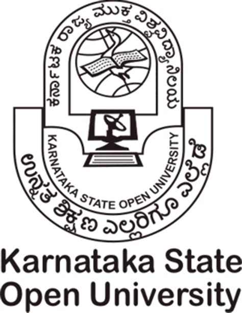 Ksou Mba Distance Education by Karnataka State Open Ksou Distance Education