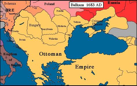 Ask Balkans A Brief History Of Yugoslav Nationalism