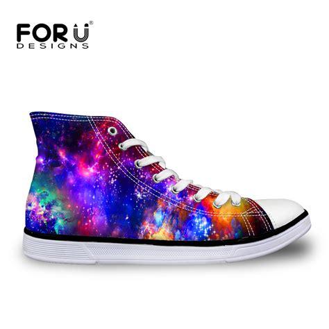 galaxy canvas shoes reviews shopping galaxy