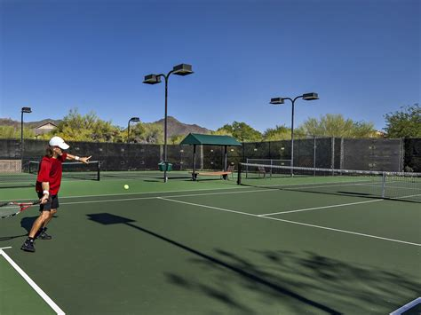Dc Judiciary Court Search 032 Tennis Courts 20499n98thpl Homes For Sale Real Estate In Scottsdale Az Az