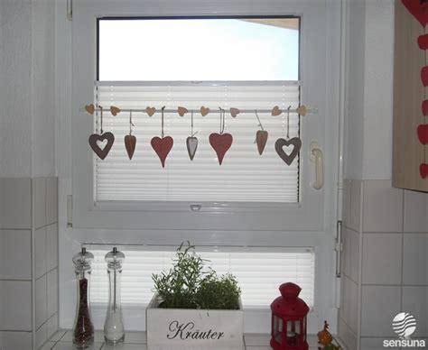 Fensterdeko Ideen by Die 25 Besten Ideen Zu Fensterdeko Auf