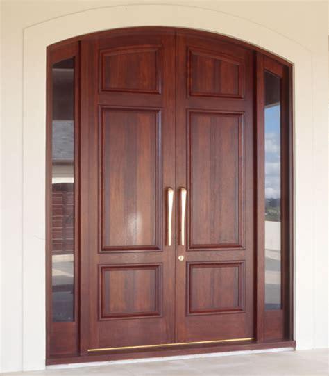 door express seattle gallery exterior doors without glass