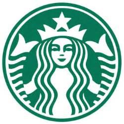 starbucks logo evolution russell heistuman