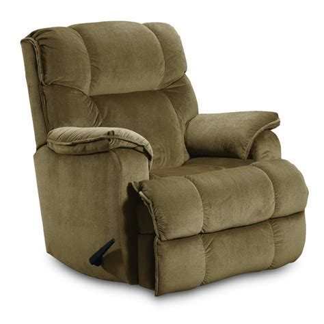 tall recliners 5 best lane recliners enjoy and relax your life tool box