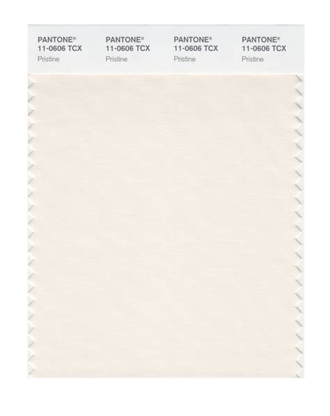 Interior Colour Of Home buy pantone smart swatch 11 0606 pristine