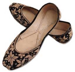 Comfortable Casual Shoes For Work Khussa Traditional Shoe Of Pakistan