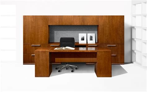 halcon office furniture halcon mitre series desk with mid modesty panel and pedestals furniture i desks