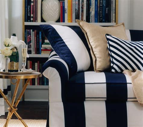chicago upholstery ralph lauren sofa fabric image mediterranean living