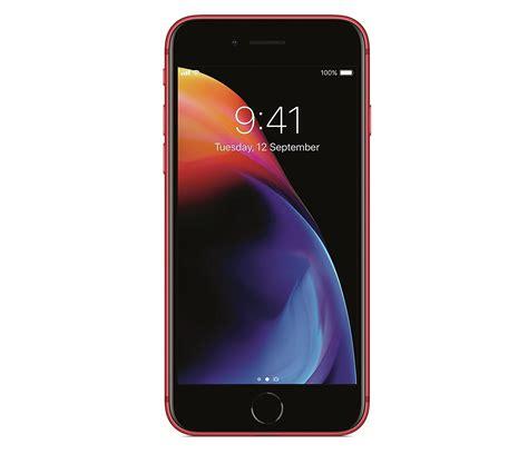 apple iphone 8 plus gold 64 gb best price in india apple iphone 8 plus gold 64 gb compare
