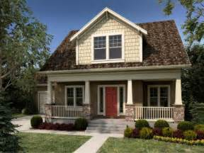 Craftsman Style Home Plans Designs by Craftsman Home Design Craftsman One Story Home Designs