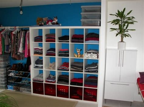 Cheap Closet Storage Solutions by Cheap Closet Storage Wardrobe Closet Design