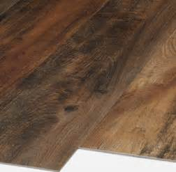 Best Laminate Flooring Consumer Reports Best Flooring Buying Guide Consumer Reports