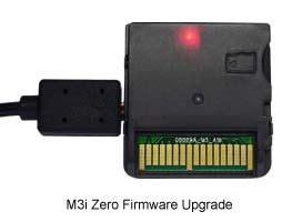 tutorial m3i zero dsi xl m3i zero flashcart for 3ds xl 3ds dsi xl dsi ds