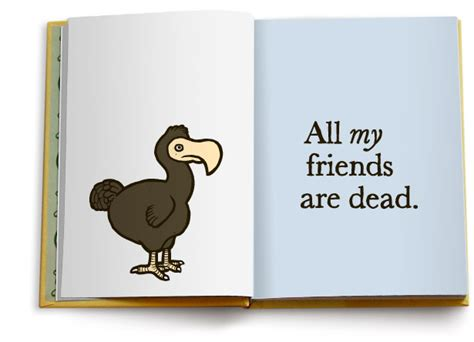 all my friends are dead all my friends are dead book finds humor in mortality