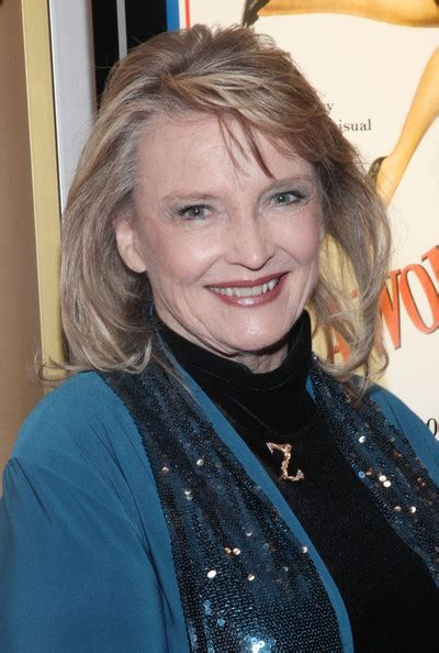 karolyn grimes photos photos the academy of motion picture arts and sciences presents quot it s a