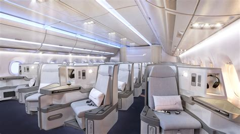 air travel finnair unveils routes economy and