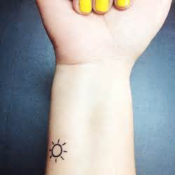 tiny sun tattoo small sun tattoos on pinterest sun tattoo small tiny sun tattoo and simple sun tattoo