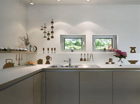 italian wall decor for kitchens kitchen wall ideas kitchen wall decor ideas italian wall for kitchen kitchen ideas artflyz