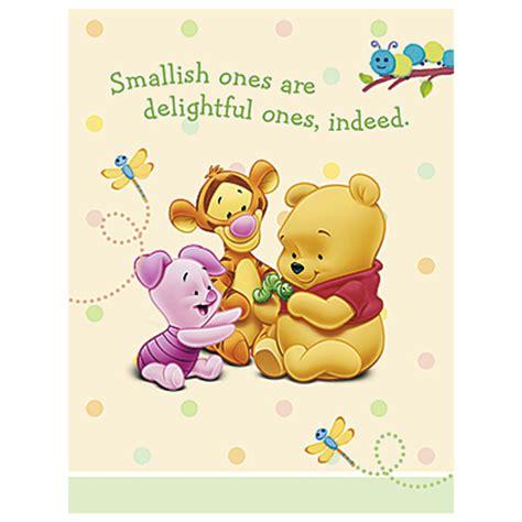 imagenes de winnie pooh para baby shower baby shower baby shower winnie pooh bebe winnie pooh