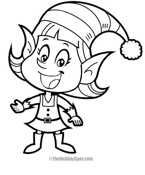 images to color coloring book pictures to color