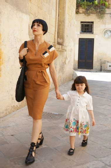 s travel tipz italian style more simple ways to enjoy italian ways on your next trip to italy books wearing vintage