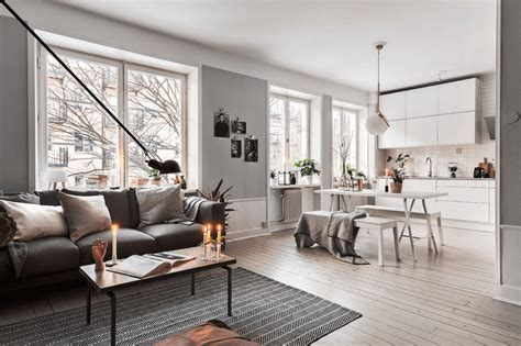 scandinavian home 64 stunningly scandinavian interior designs freshome com
