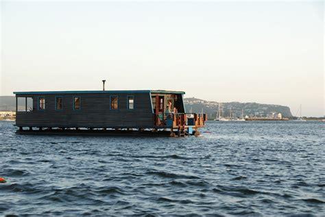 knysna house boat knysna houseboat myrtle knysna south africa