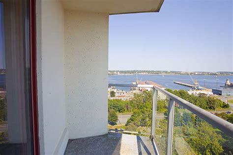 3 bedroom apartments for rent in halifax 3 bedroom apartments for rent halifax at harbour view