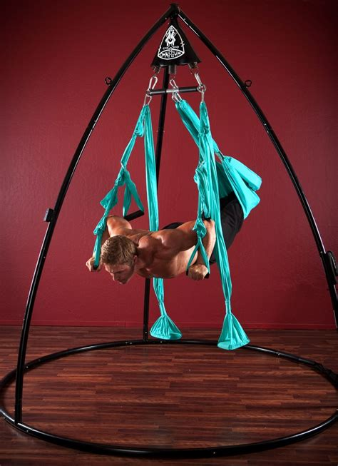 omni yoga swing 39 best images about dance studio ideas on pinterest