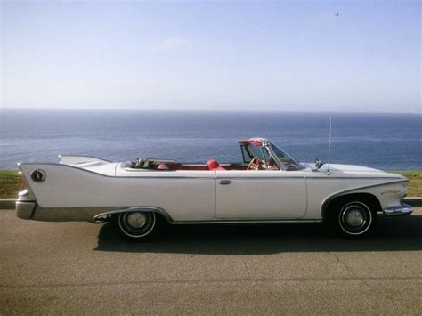 1960 plymouth fury convertible 1960 plymouth fury convertible for sale