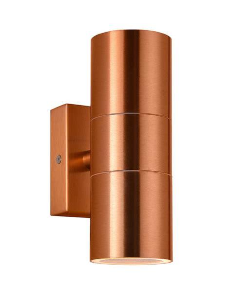 copper bathroom light fixtures 11 best plumen drop top l shade images on pinterest