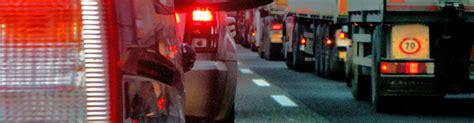 astracuneo associazione trasportatori viabilit 224